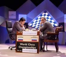 ИШФ: Ритуал Киппур-Каппарос в матчах на первенство мира Sat40-kk-pyramid