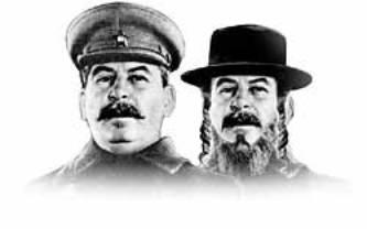 http://satyricon20.narod.ru/sat55-stalin-shadow.jpg